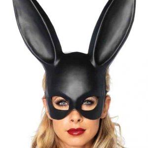 Leg AvenueMasquerade Rabbit Mask