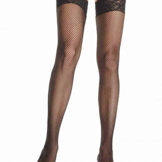 Leg AvenueFishnet Stockings