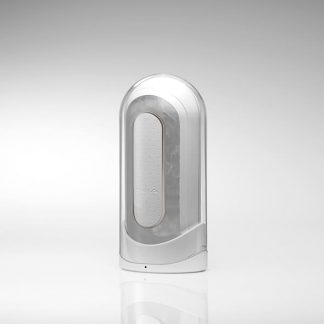 Tenga - Flip Zero 0 Electronic Vibration