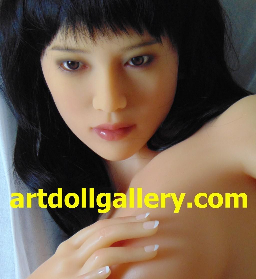 artdollgallery.com