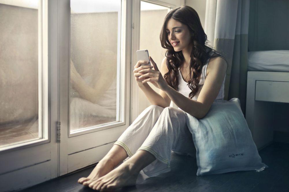 sexting lockdown sexban